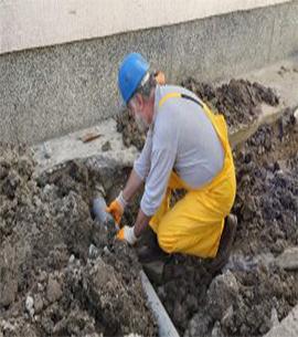 24 hr Emergency local plumbers in Sydney drainage 7