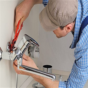 24 hr Emergency local plumbers in Sydney-plumbings