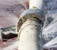 24 hr Emergency local plumbers in Sydney block