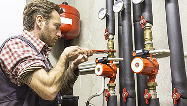 24 hr Emergency local plumbers in Sydney-drainage5