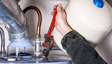 24 hr Emergency local plumbers in Sydney-services8