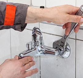 24 hr Emergency local plumbers in Sydney-newtap