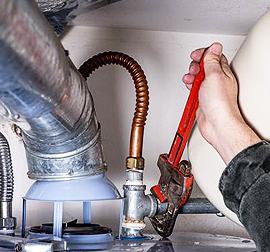 24 hr Emergency local plumbers in Sydney-sm8