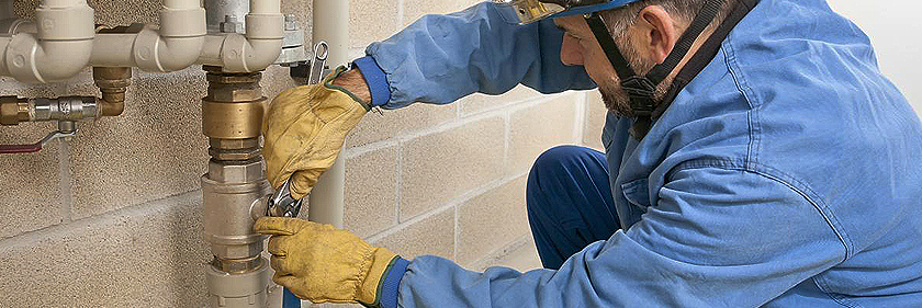 24 hr Emergency local plumbers in Sydney-plumbingmaintenance