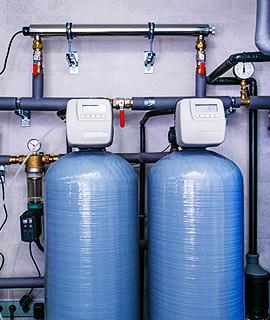 24 hr Emergency local plumbers in Sydney-watertank