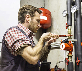 24 hr Emergency local plumbers in Sydney-ss14