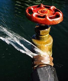 24 hr Emergency local plumbers in Sydney-leakage