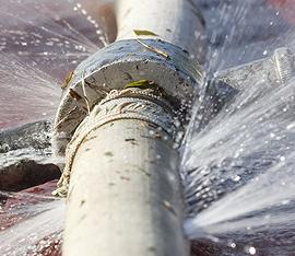 24 hr Emergency local plumbers in Sydney-drainblock