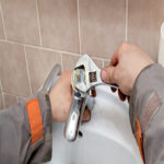 24 hr Emergency local plumbers in Sydney tap