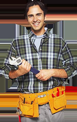 24 hr Emergency local plumbers in Sydney-plumbing1