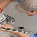24 hr Emergency local plumbers in Sydney tap repair