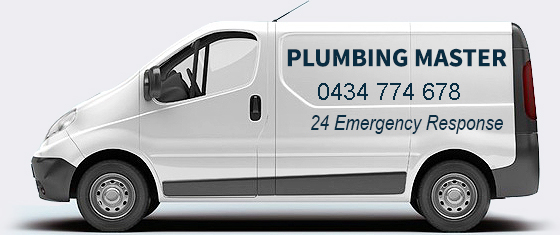 24 hr Emergency local plumbers in Sydney transport